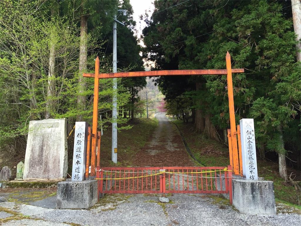 f:id:awa-otoko:20160501235852j:image