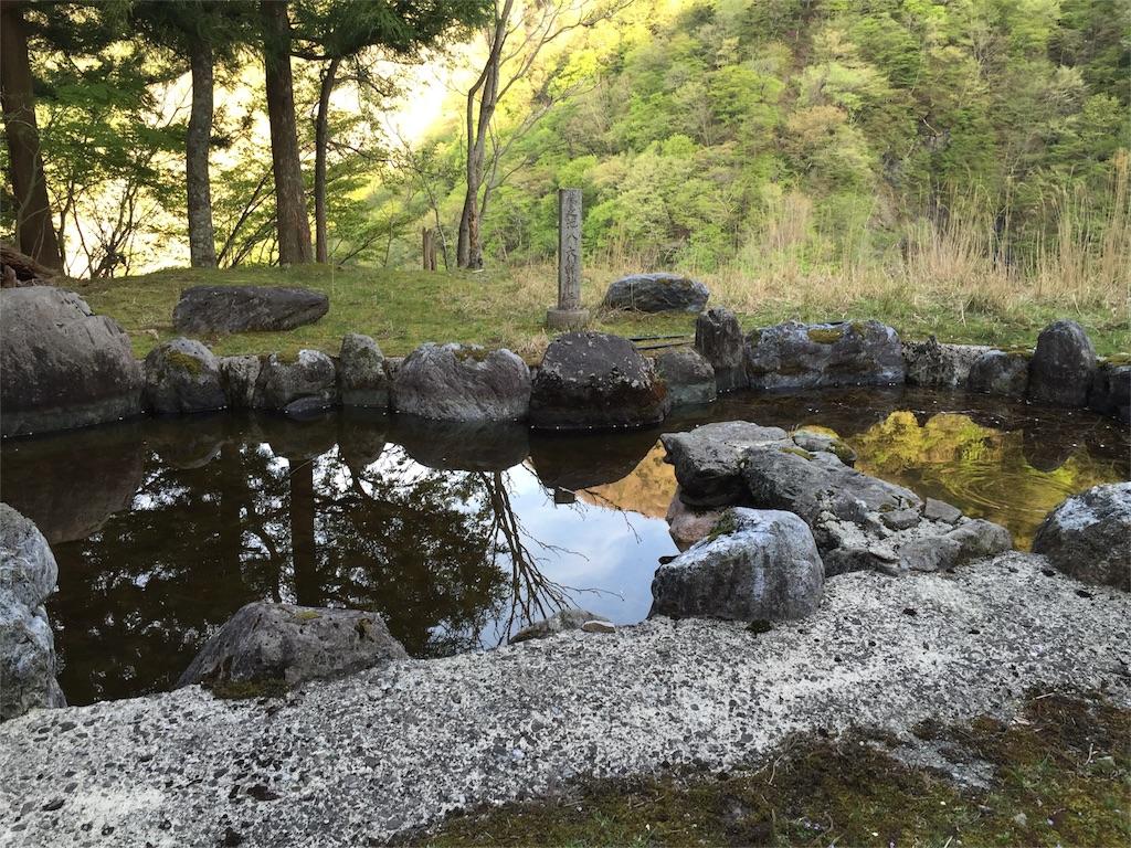f:id:awa-otoko:20160502000343j:image