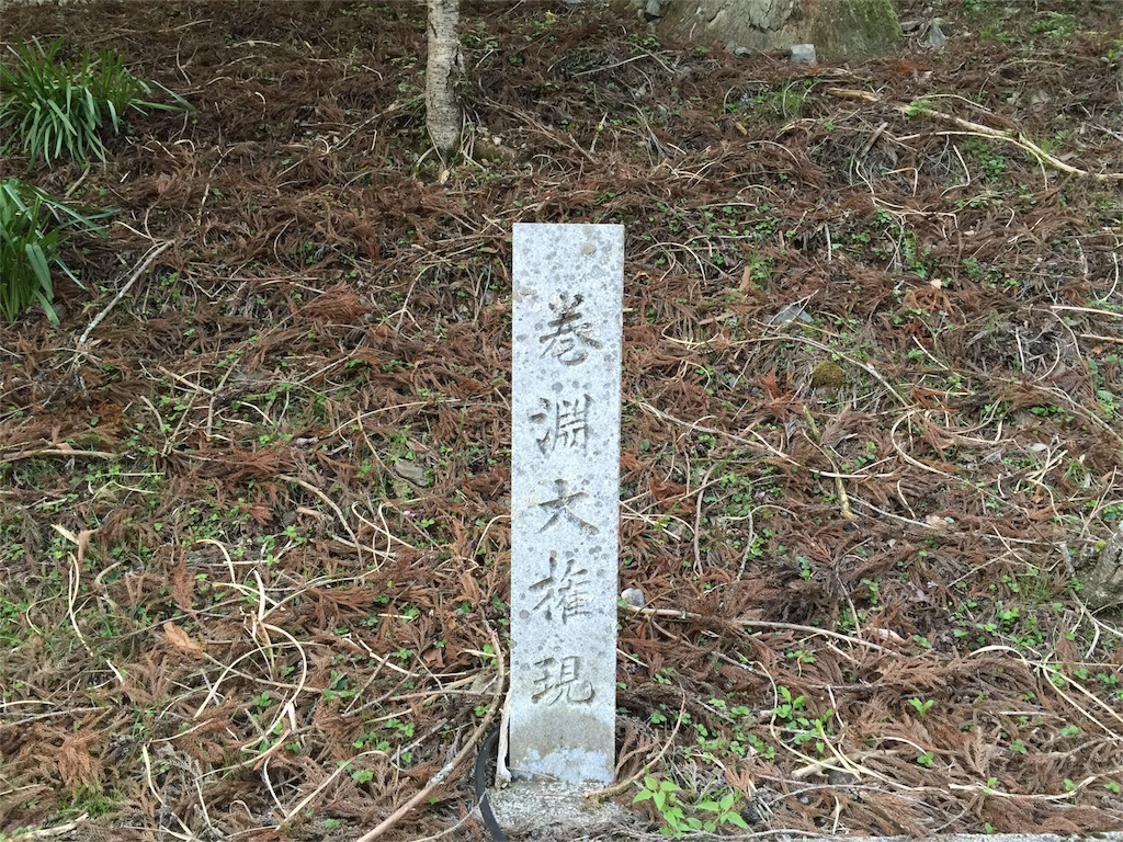 f:id:awa-otoko:20160502000402j:image