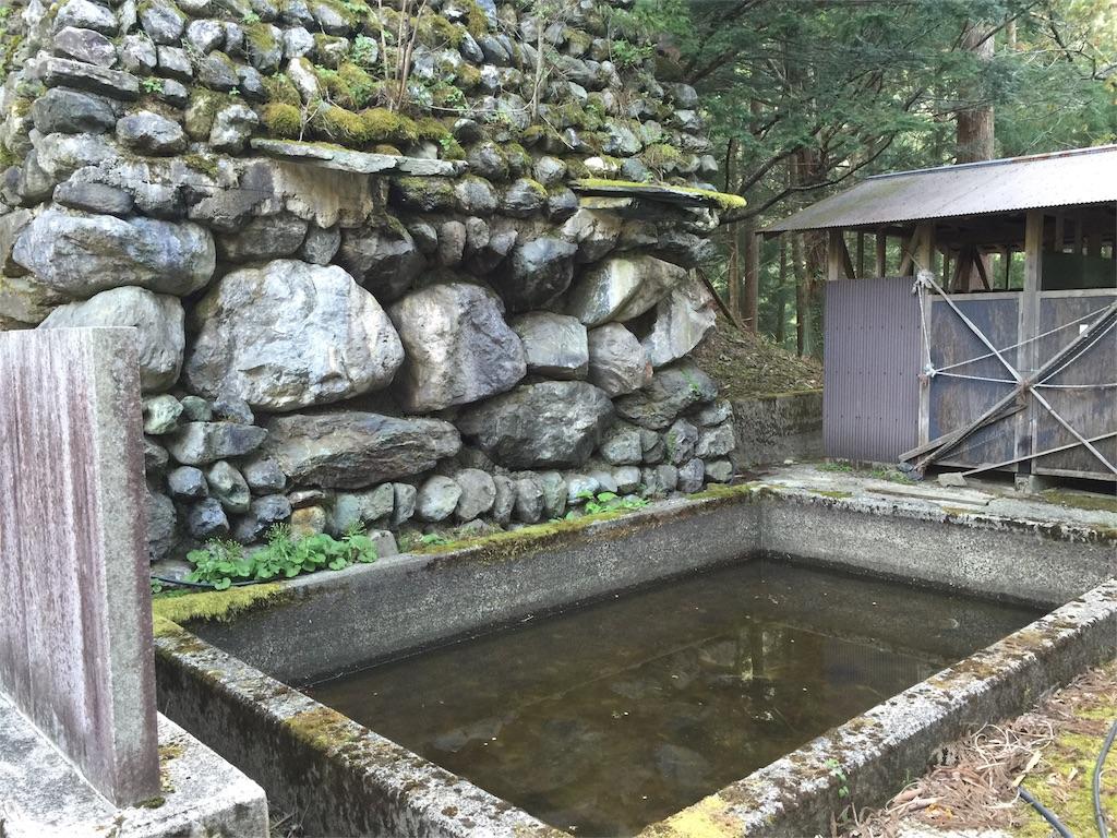 f:id:awa-otoko:20160502000550j:image