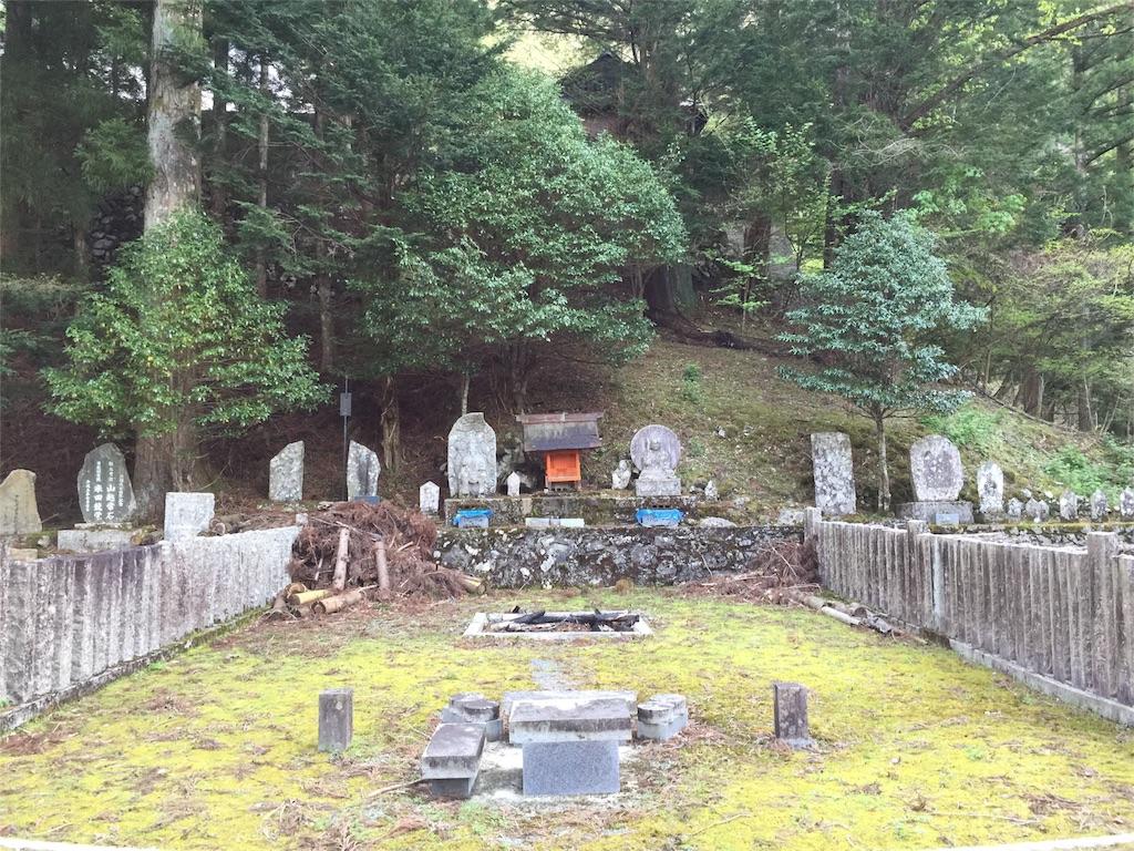 f:id:awa-otoko:20160502000601j:image