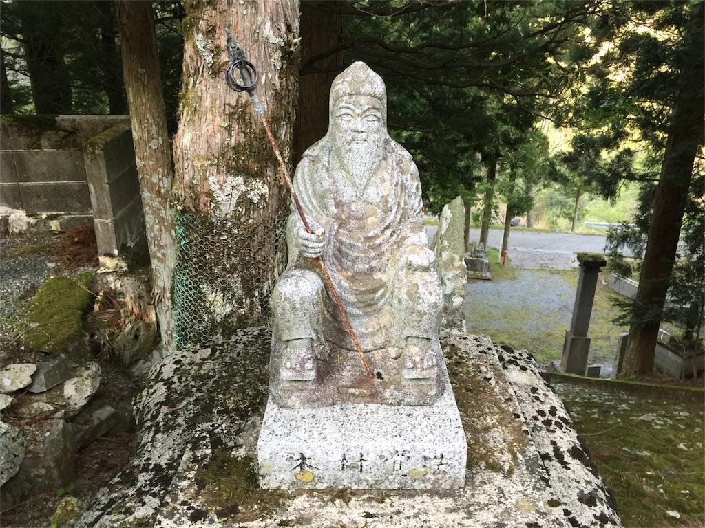 f:id:awa-otoko:20160502001351j:image