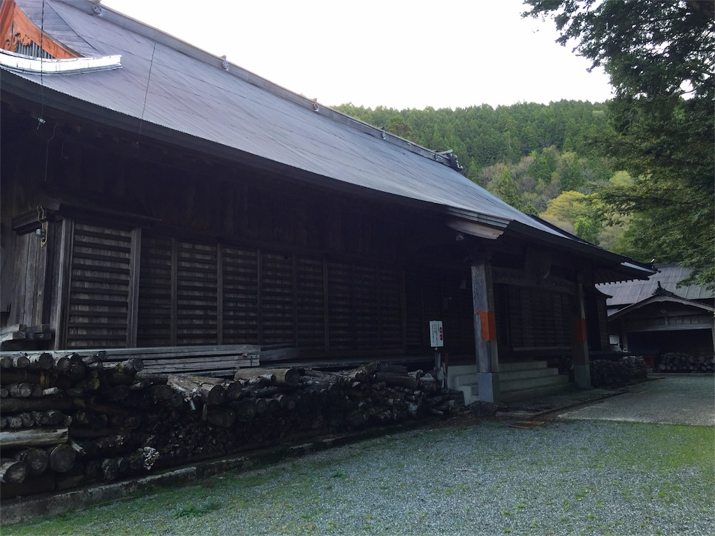 f:id:awa-otoko:20160502082237j:image