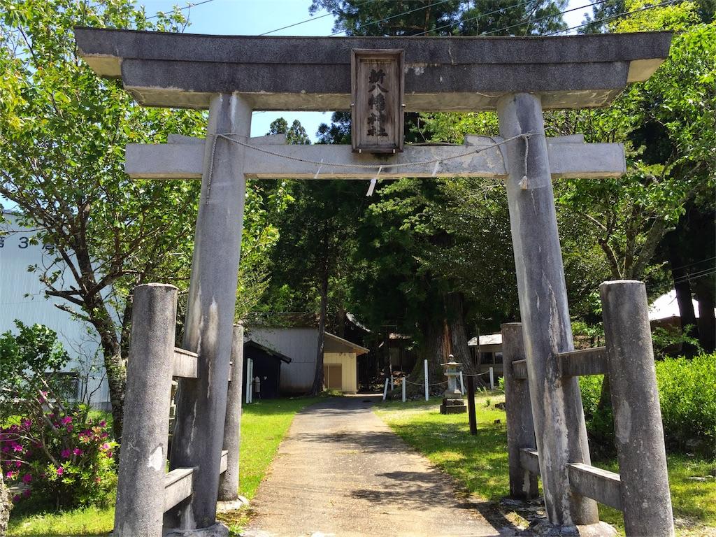 f:id:awa-otoko:20160507013120j:image