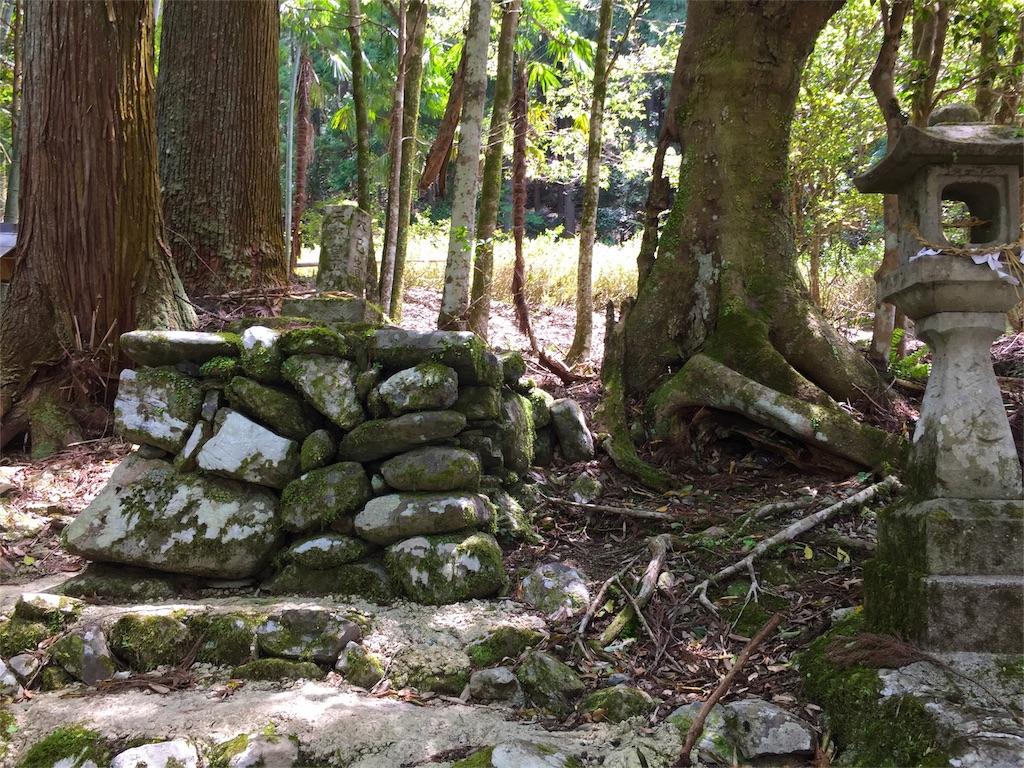 f:id:awa-otoko:20160507013708j:image