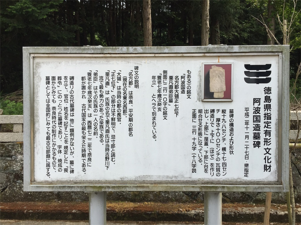 f:id:awa-otoko:20160512233453j:image
