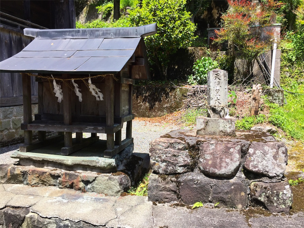 f:id:awa-otoko:20160514233924j:image
