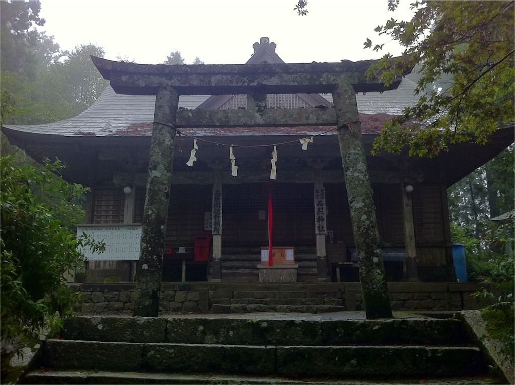 f:id:awa-otoko:20160524235422j:image