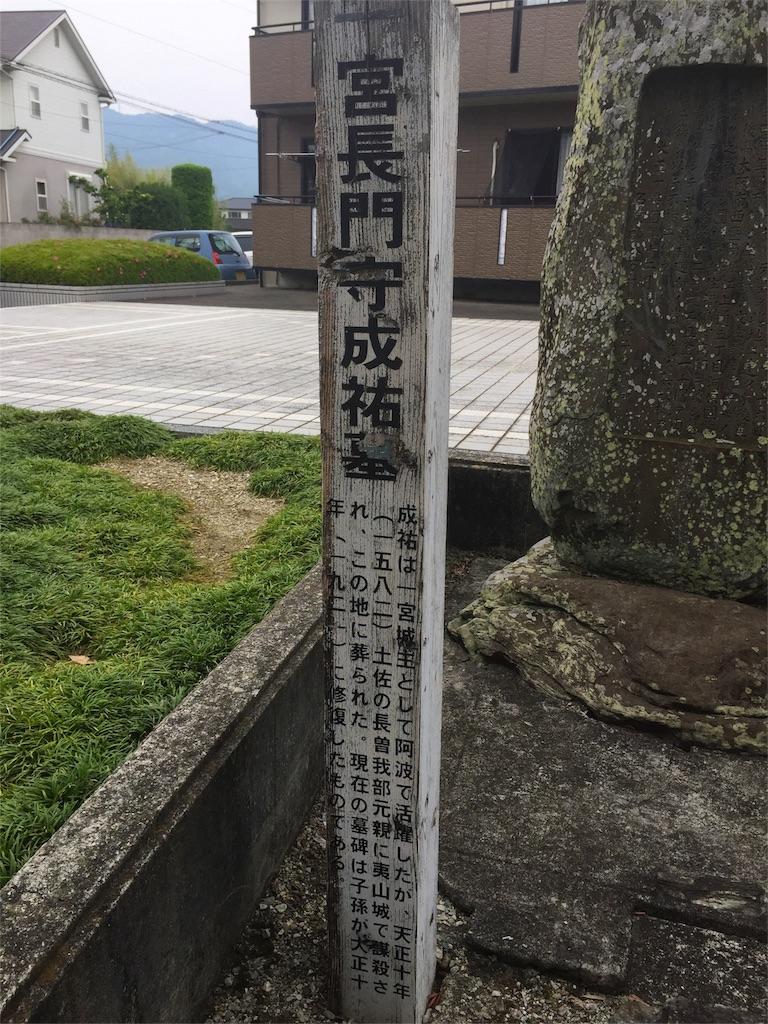 f:id:awa-otoko:20160529012021j:image