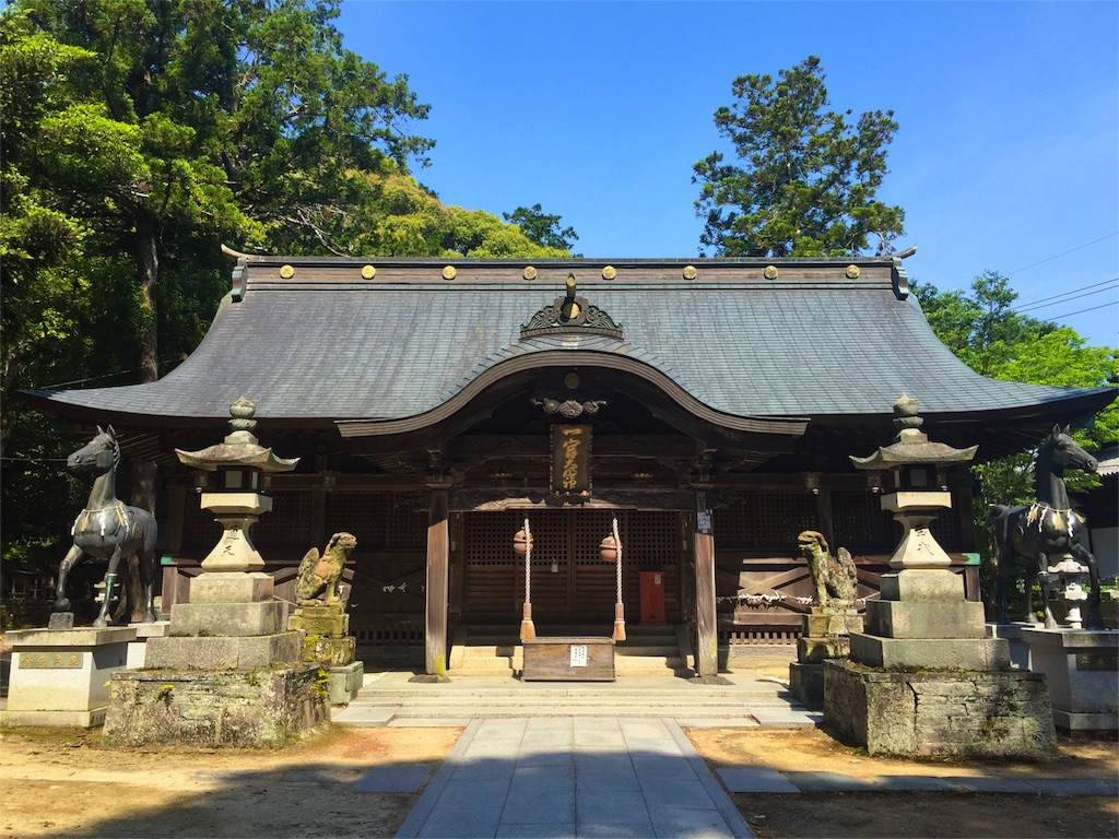 f:id:awa-otoko:20160529012555j:image