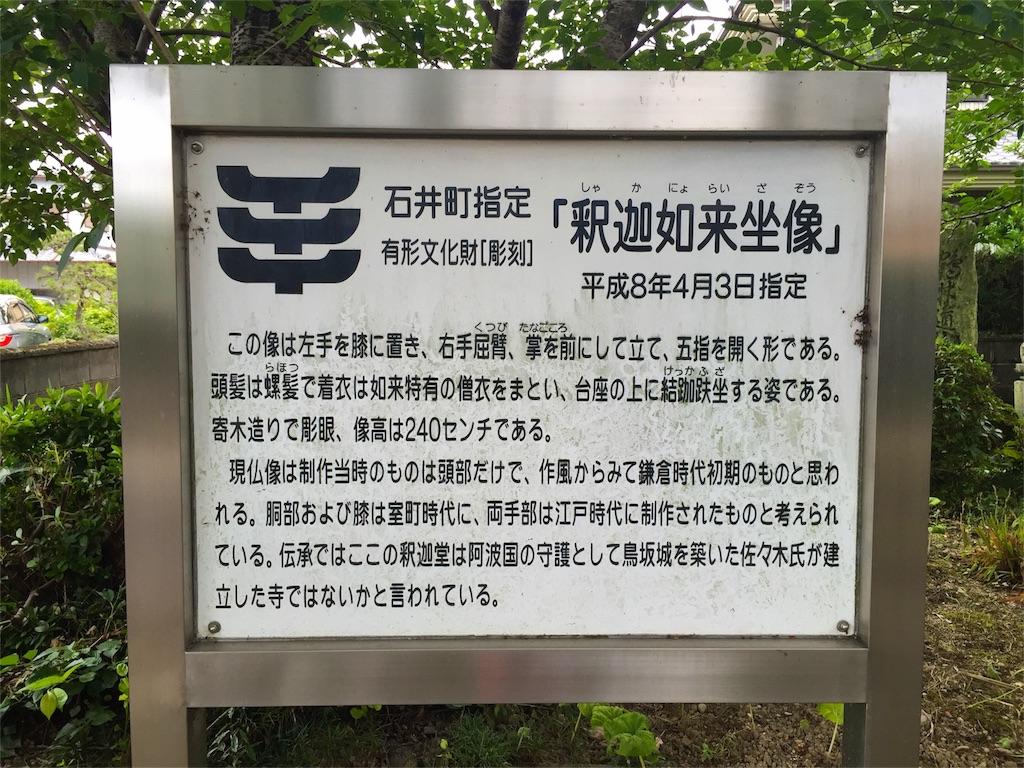 f:id:awa-otoko:20160612004448j:image