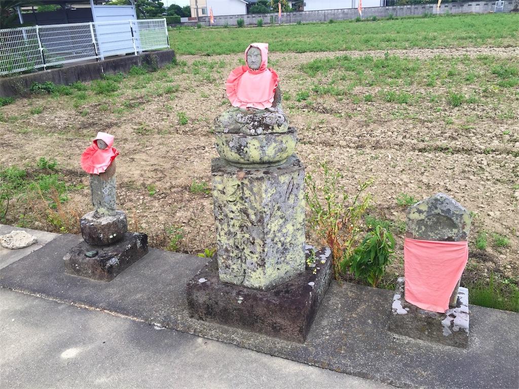 f:id:awa-otoko:20160612004534j:image