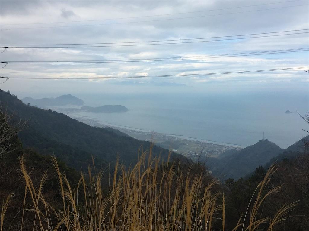 f:id:awa-otoko:20160613190603j:image