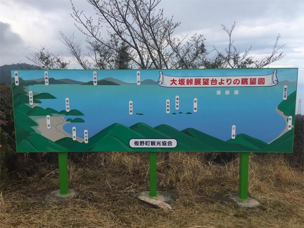 f:id:awa-otoko:20160613191510j:image