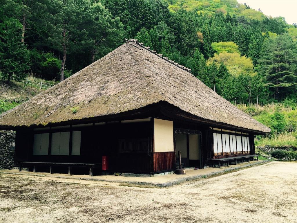 f:id:awa-otoko:20160627193035j:image