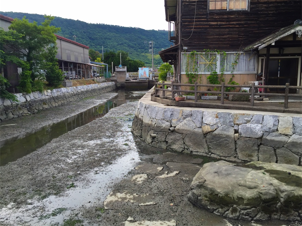 f:id:awa-otoko:20160627193325j:image
