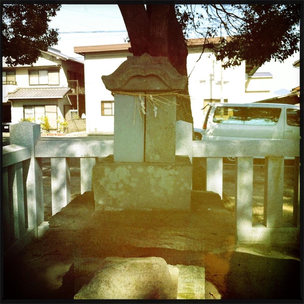f:id:awa-otoko:20160706200805j:image