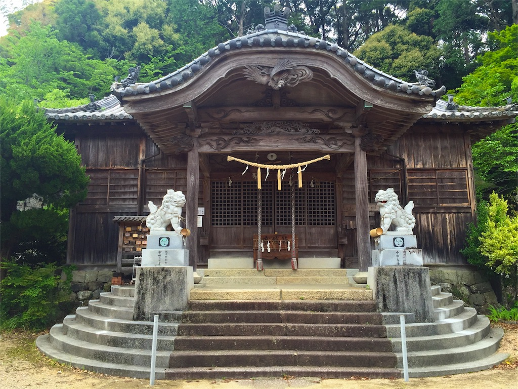 f:id:awa-otoko:20160706201155j:image
