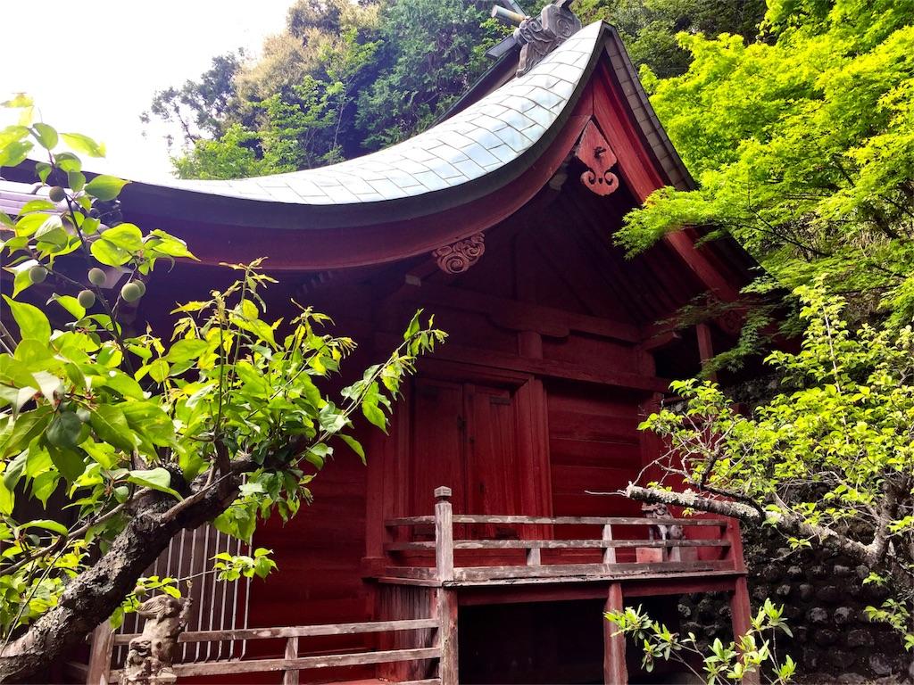 f:id:awa-otoko:20160706201250j:image