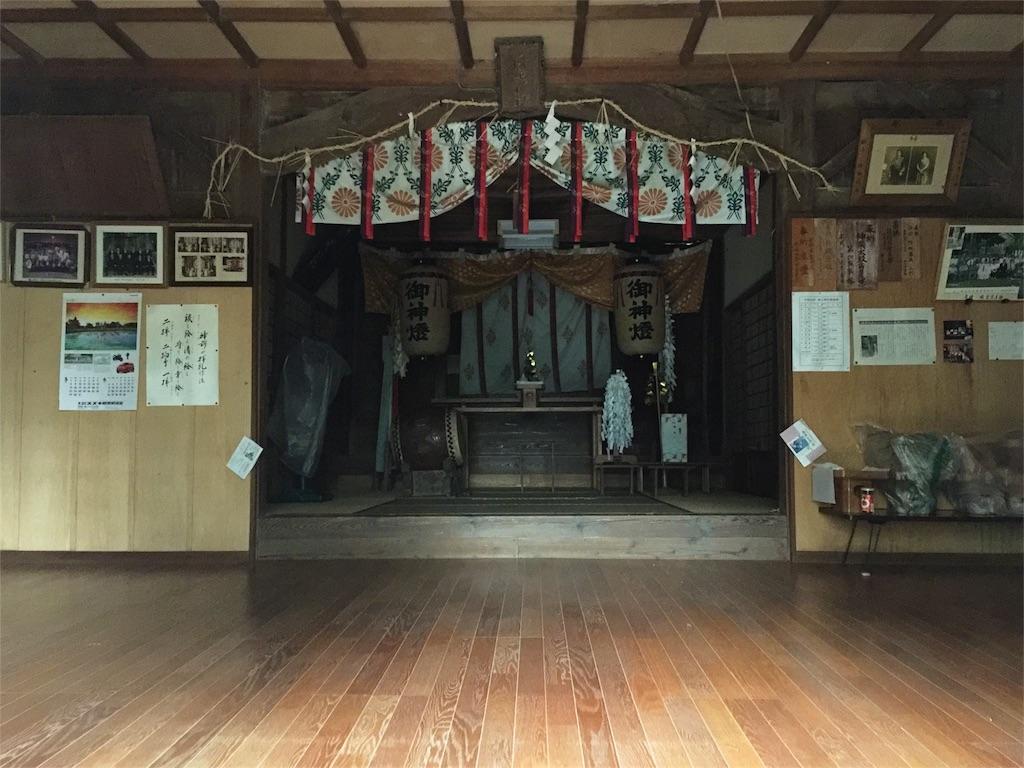 f:id:awa-otoko:20160706201439j:image