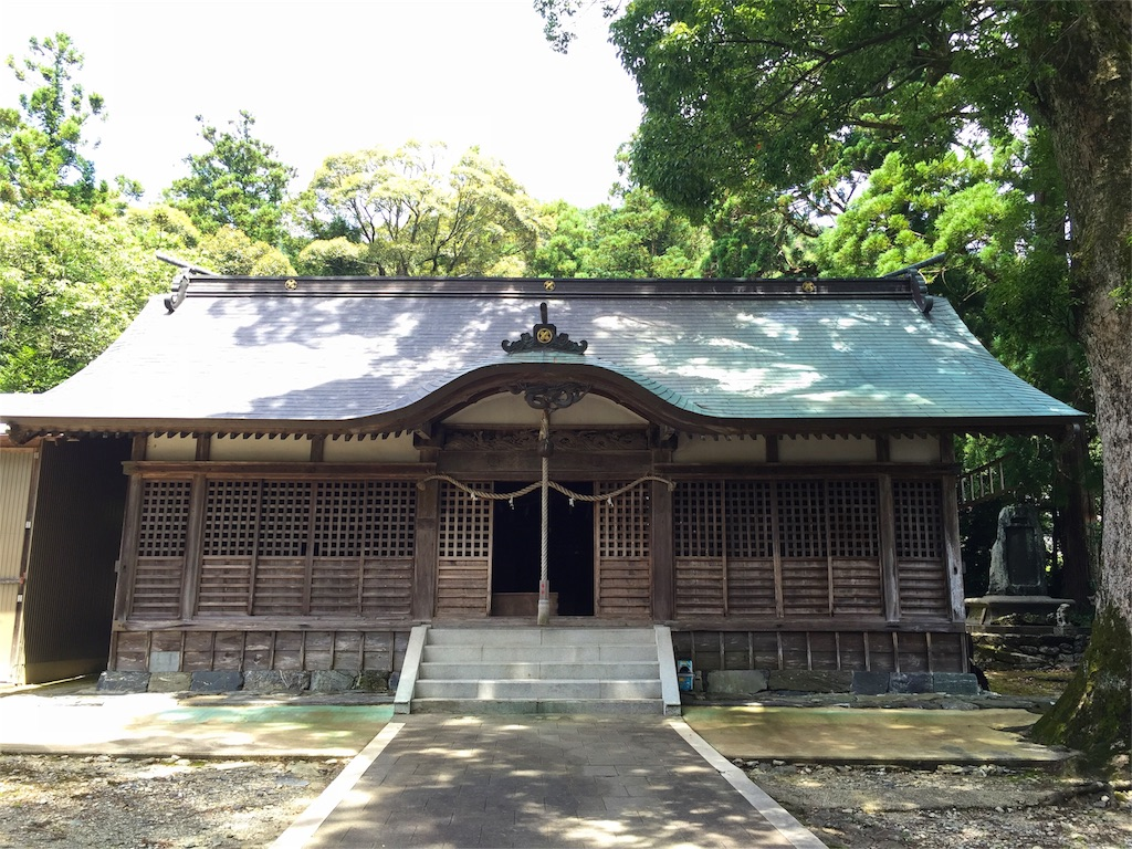 f:id:awa-otoko:20160709215051j:image