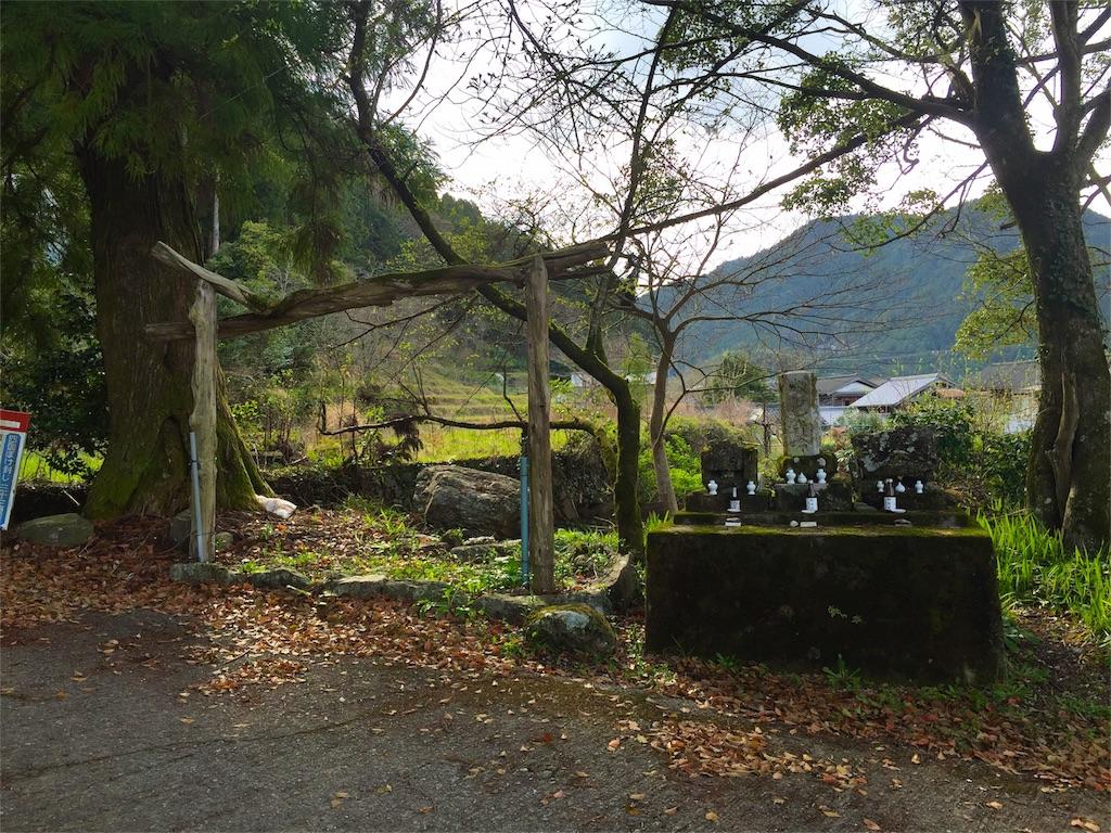 f:id:awa-otoko:20160713230718j:image