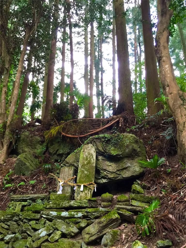 f:id:awa-otoko:20160719204057j:image