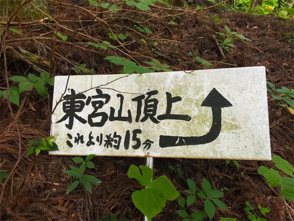 f:id:awa-otoko:20160724221045j:image