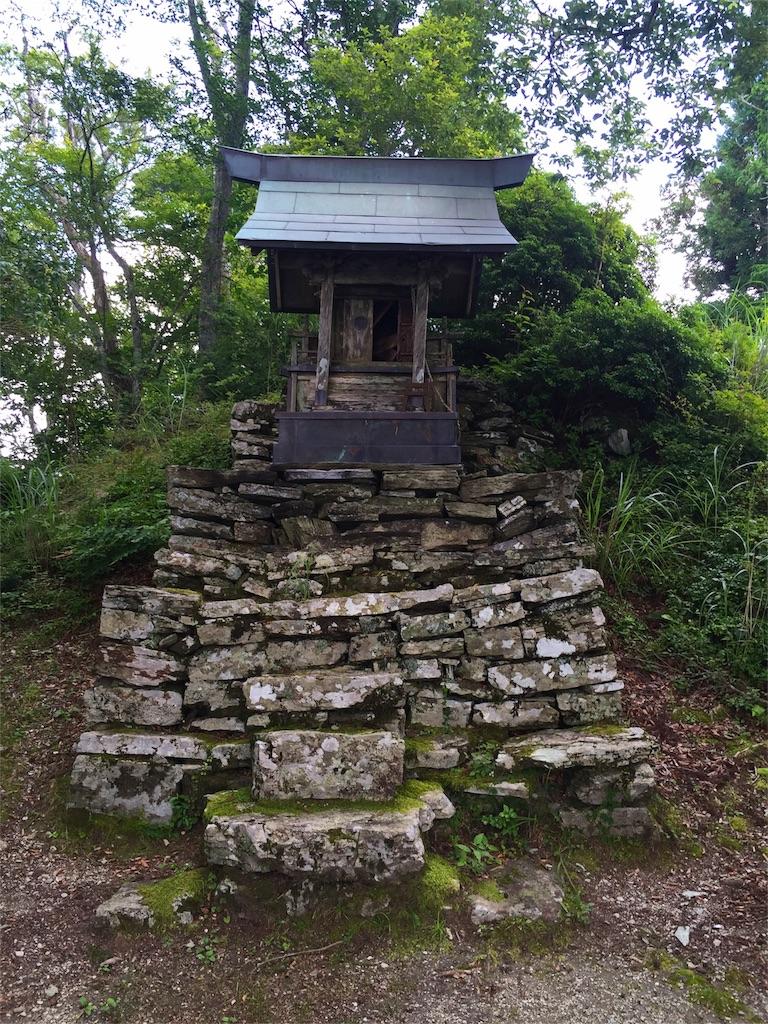 f:id:awa-otoko:20160724221555j:image