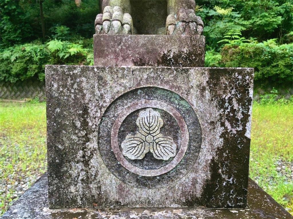 f:id:awa-otoko:20160730202900j:image