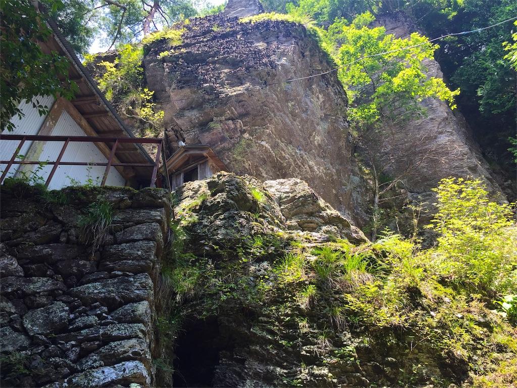 f:id:awa-otoko:20160806231208j:image