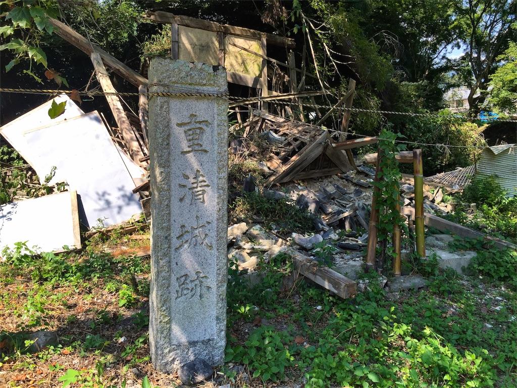 f:id:awa-otoko:20160812234517j:image