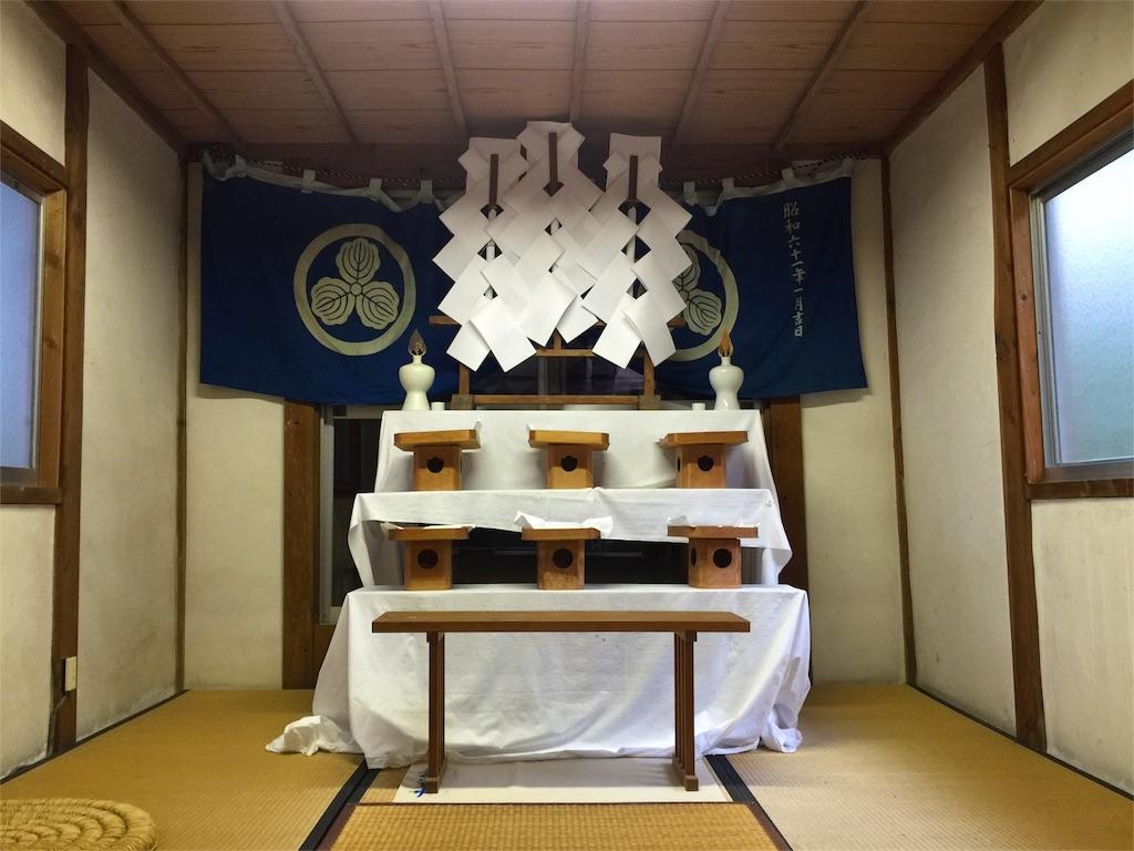f:id:awa-otoko:20160813000043j:image