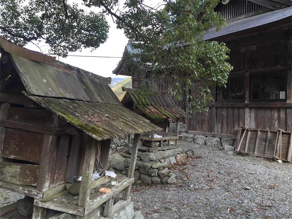 f:id:awa-otoko:20160813201716j:image