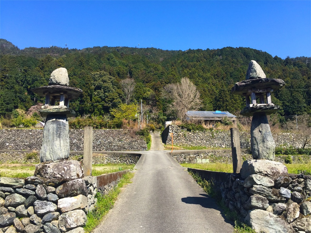 f:id:awa-otoko:20160813203740j:image