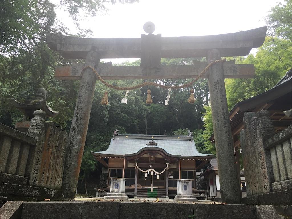 f:id:awa-otoko:20160820205415j:image