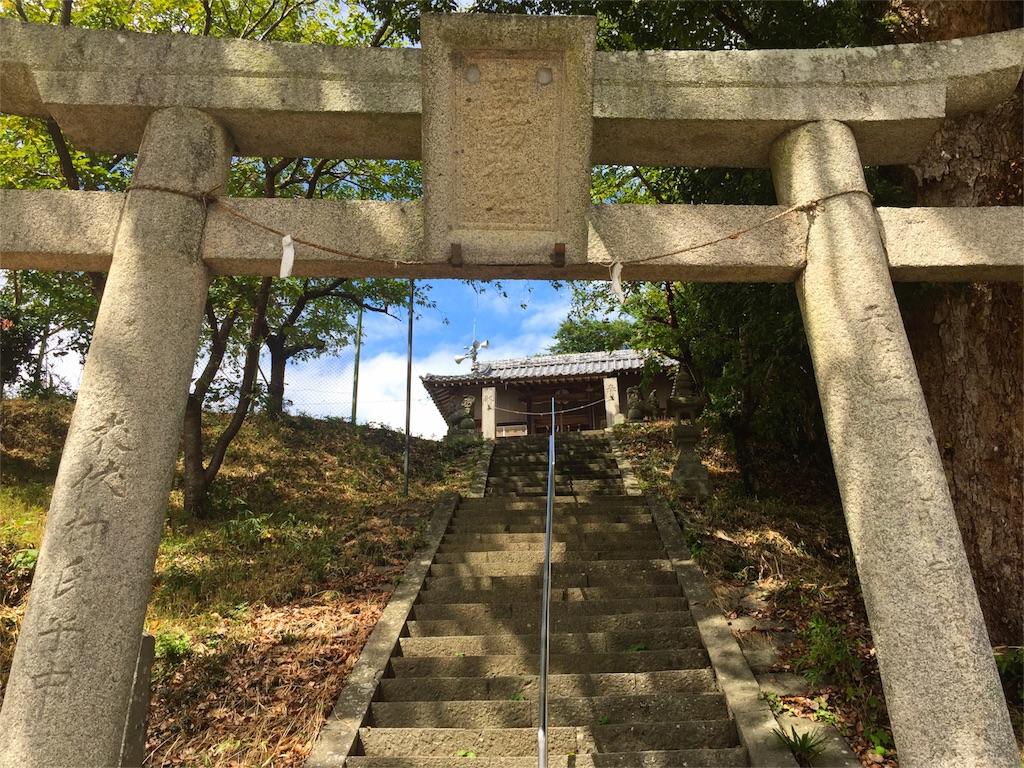 f:id:awa-otoko:20160827232329j:image