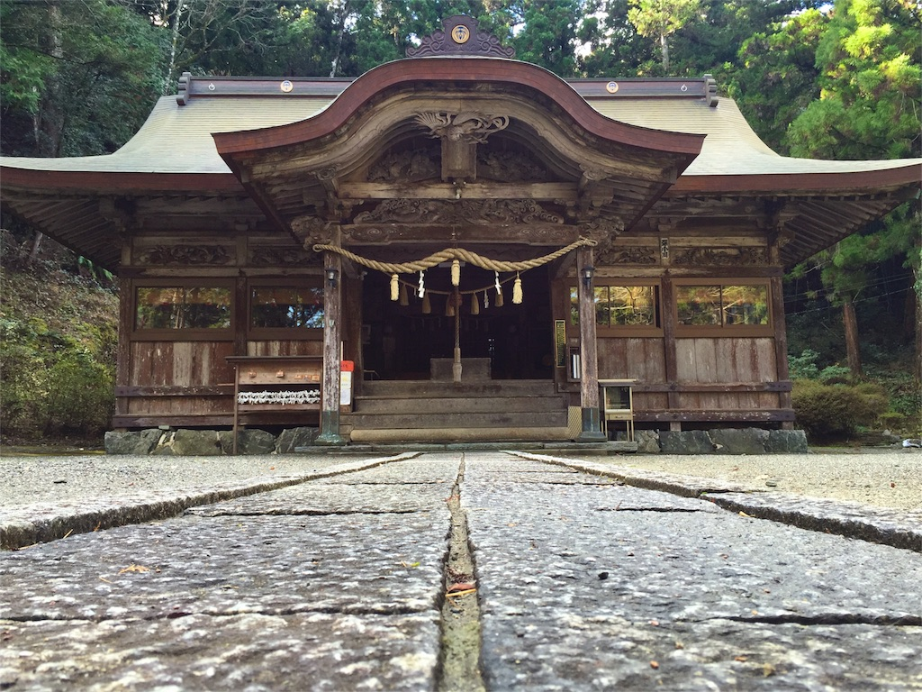 f:id:awa-otoko:20160831232244j:image