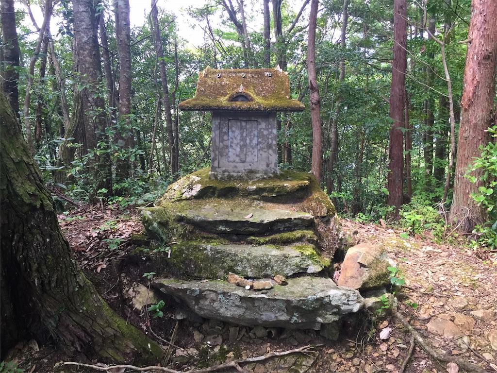 f:id:awa-otoko:20160831233513j:image