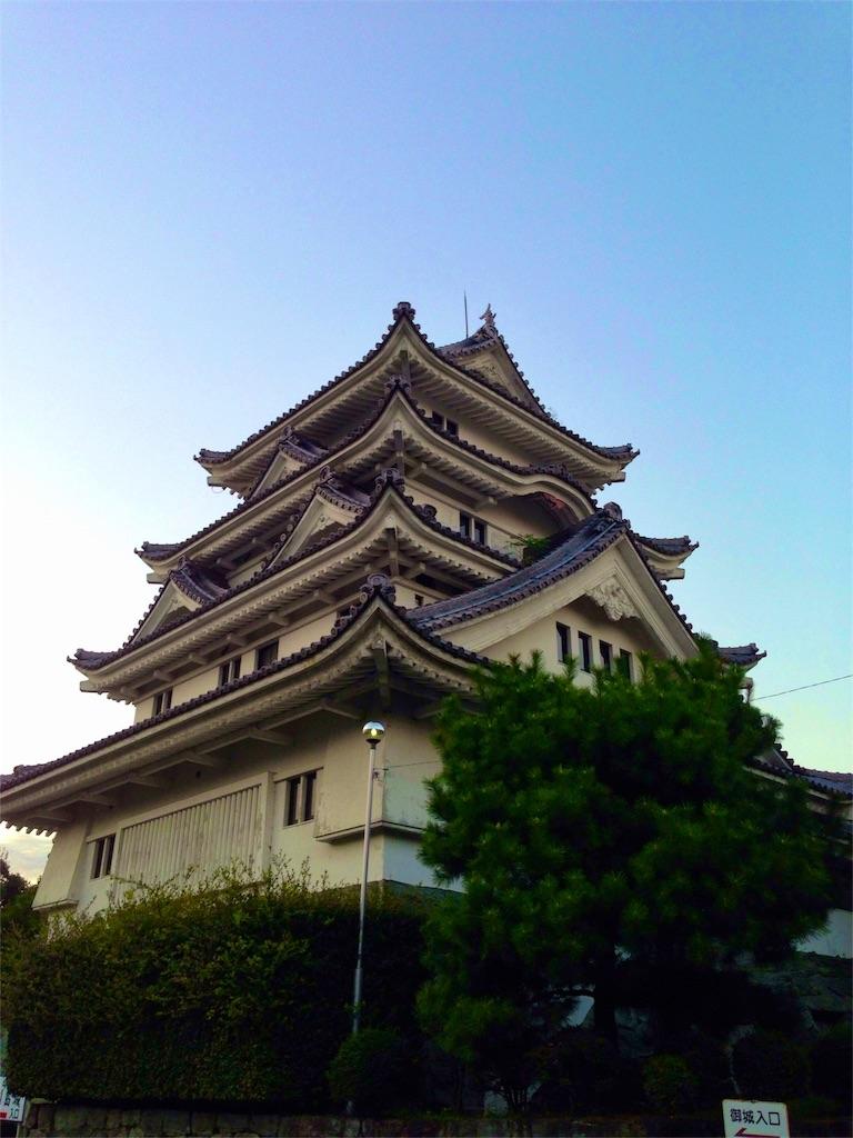 f:id:awa-otoko:20160902223108j:image