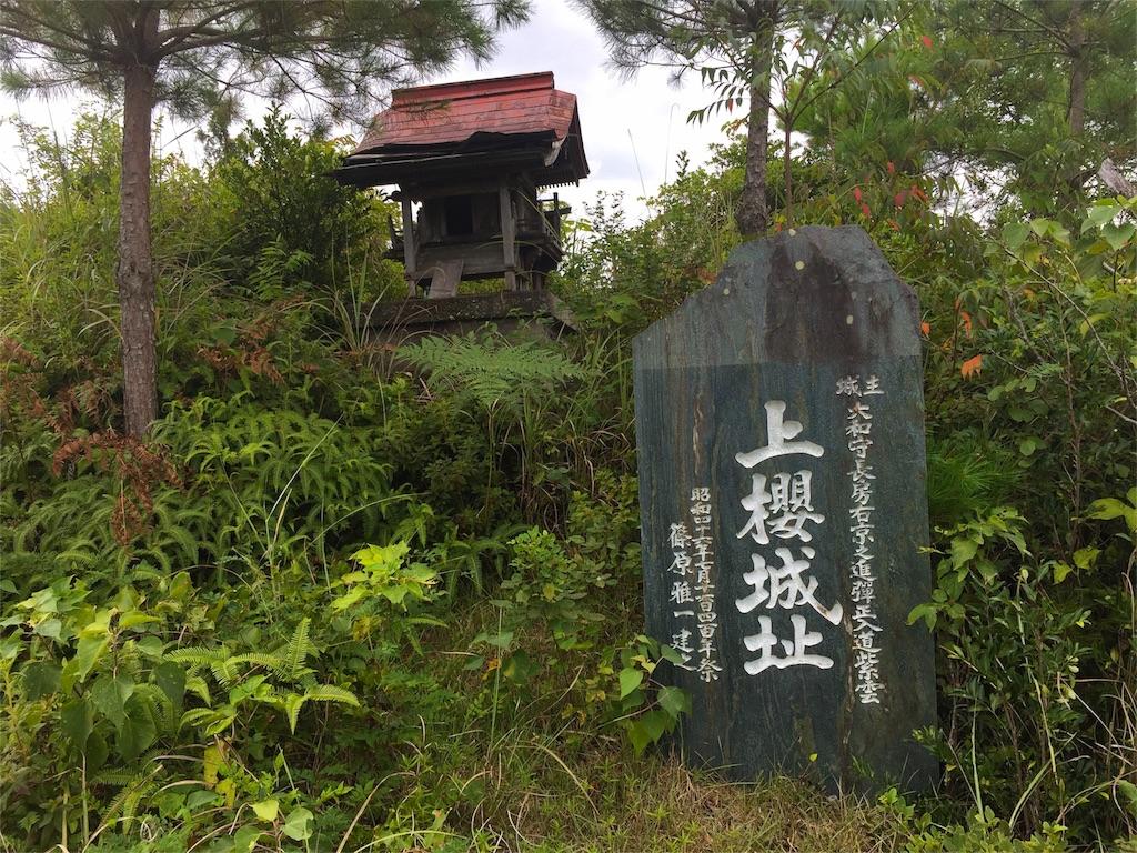 f:id:awa-otoko:20160902223341j:image