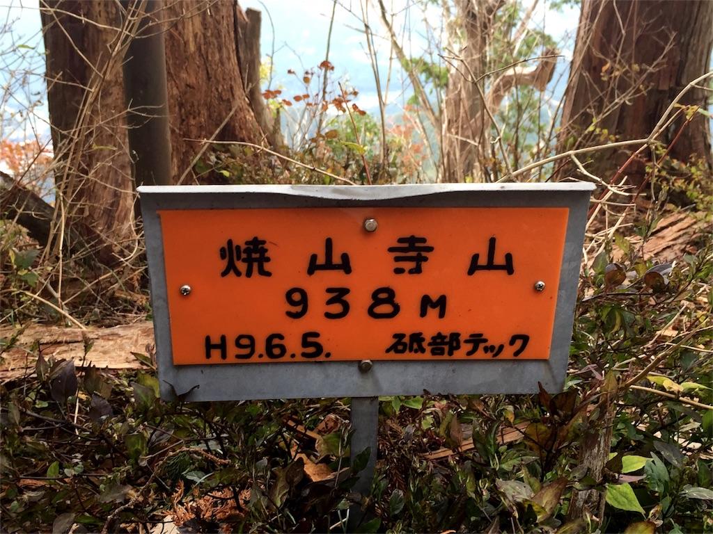 f:id:awa-otoko:20160903000715j:image