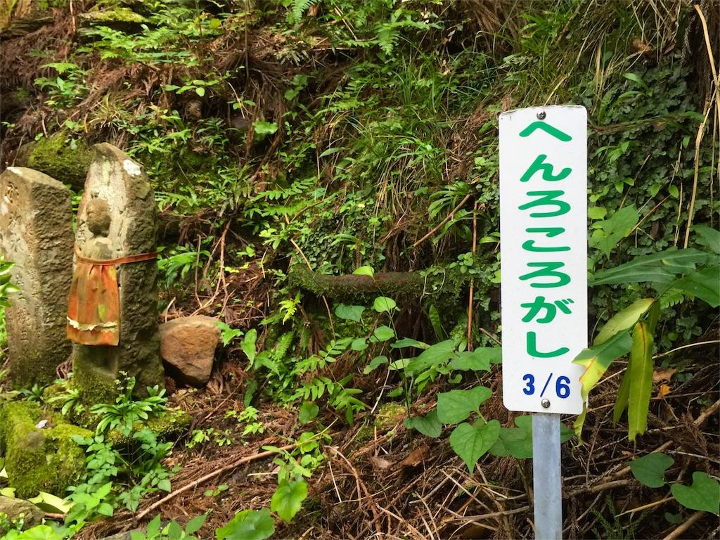 f:id:awa-otoko:20160903001133j:image