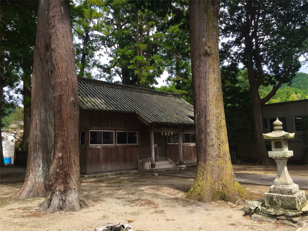 f:id:awa-otoko:20160904212520j:image