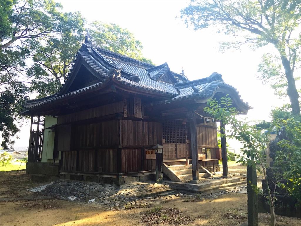 f:id:awa-otoko:20160910104904j:image