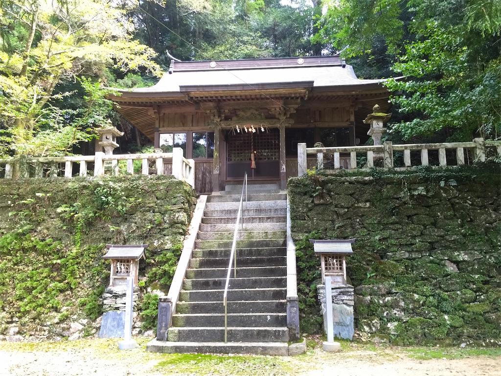 f:id:awa-otoko:20160910234728j:image
