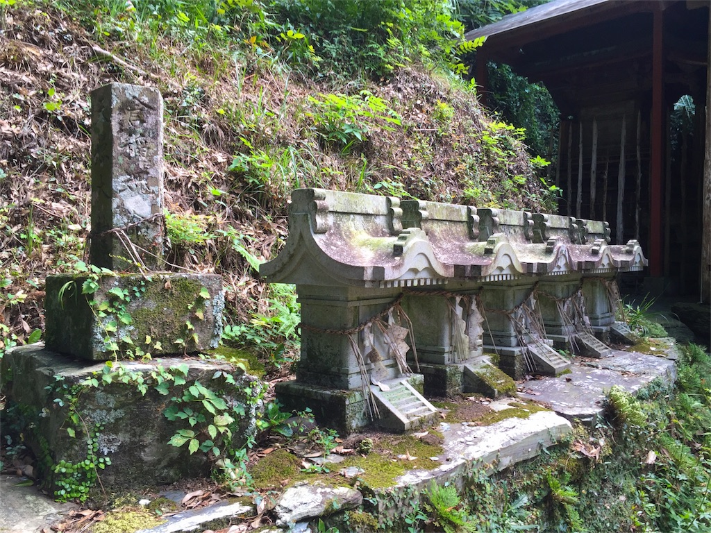 f:id:awa-otoko:20160911004914j:image