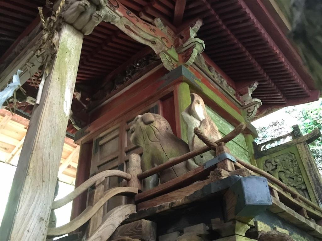 f:id:awa-otoko:20160911010041j:image