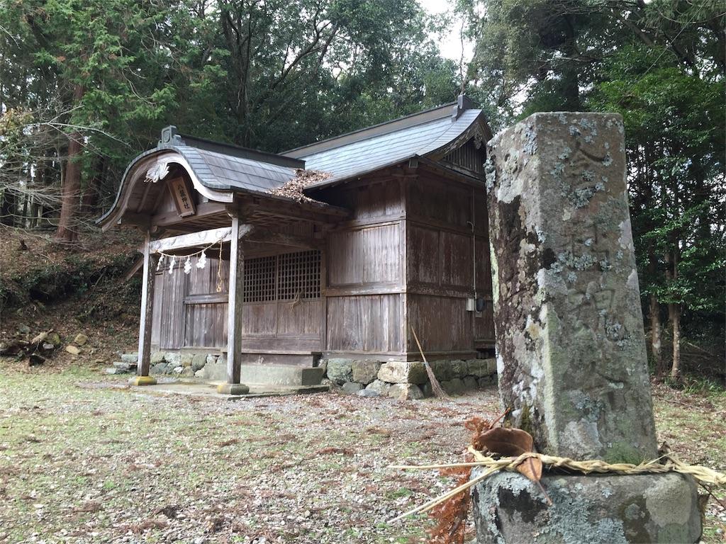 f:id:awa-otoko:20160918001934j:image