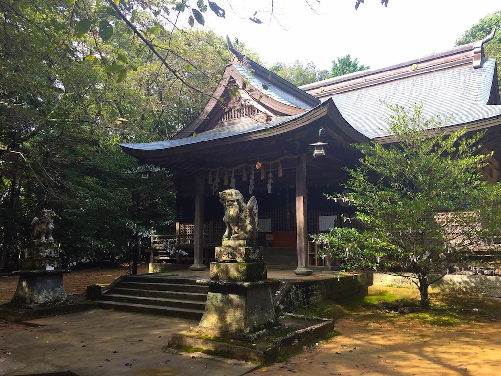 f:id:awa-otoko:20160919142457j:image